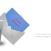 Get your business email start @ 199 p.m.