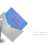 Get your Business Email